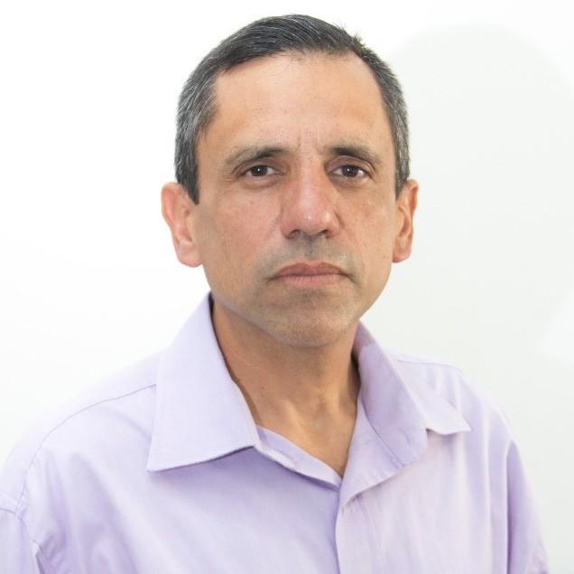 Diario Frontera, Frontera Digital,  Abraham Sequeda, Opinión, ,El Regalo de Oriente por Abraham Sequeda