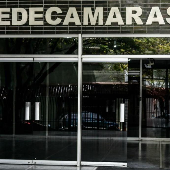 Diario Frontera, Frontera Digital,  FEDECAMARAS, Nacionales, ,Fedecámaras predice leve mejora económica este año