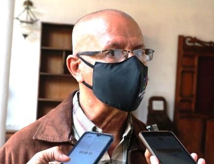Diario Frontera, Frontera Digital,  GOBIERNO DE MÉRIDA, Regionales, ,Gobernación de Mérida cancelará  primer mes de aguinaldos esta semana