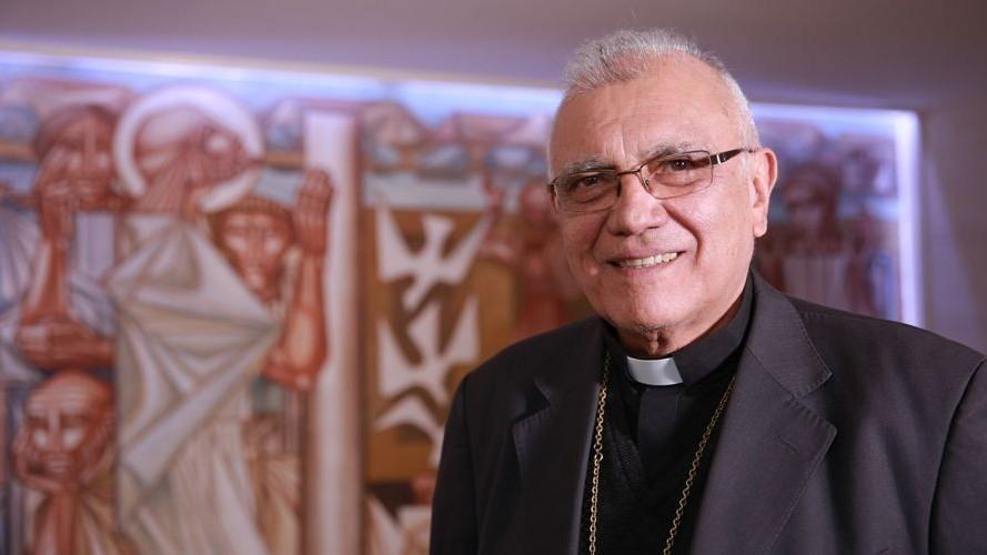 http://fronteradigital.com.ve/12 DE OCTUBRE. ¿PARA UNIR O DESUNIR? por Cardenal Baltazar Porras Cardozo