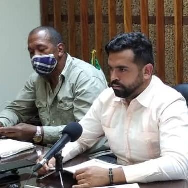 Diario Frontera, Frontera Digital,  VINOTINTO, Regionales, ,Mérida cuidará de los detalles para engrandecer a la Nación