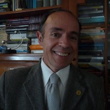 Diario Frontera, Frontera Digital,  ERICARDO GIL OTAIZA, Opinión, ,Nuevas relecturas por Ricardo Gil Otaiza