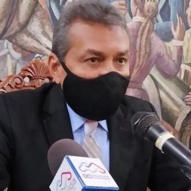 """Diario Frontera, Frontera Digital,  GOBIERNO DE MÉRIDA, Regionales, ,Con la Orden """"Rigoberto Henríquez Vera"""" se rendirá homenaje a este insigne tovareño"""