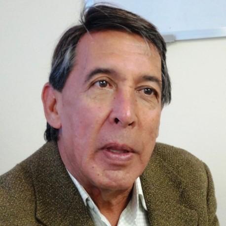 Diario Frontera, Frontera Digital,  Antonio José Monagas, Opinión, ,¡Qué desastre…en Venezuela! por Antonio José Monagas