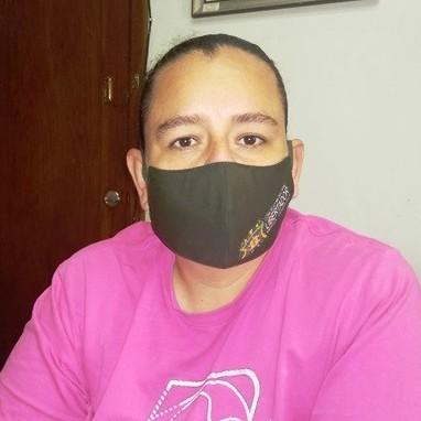 Diario Frontera, Frontera Digital,  CONCEJO MUNICIPAL DEL LIBERTADOR, Regionales, ,Fallas en servicios públicos obedecen a las sanciones contra Venezuela