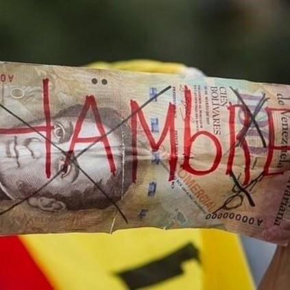 """Diario Frontera, Frontera Digital,  CRISIS ELÉCTRICA EN MÉRIDA, PRIMERO VENEZUELA, Regionales, ,""""Basta de politizar los circuitos priorizados de Mérida"""""""