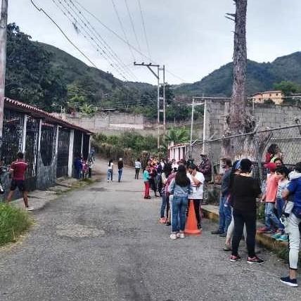 Diario Frontera, Frontera Digital,  ALCALDÍA DE CAMPO ELÍAS, Regionales, ,436 PERSONAS ATENDIDAS  EN JORNADA MÉDICO ASISTENCIAL EN MANZANO ALTO