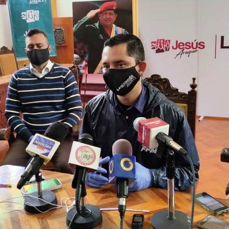 Diario Frontera, Frontera Digital,  CLEBM, Regionales, ,El Poder Legislativo canaliza requerimientos de los más necesitados