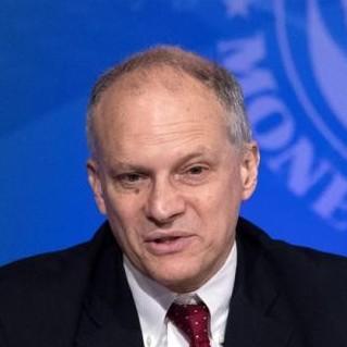 Diario Frontera, Frontera Digital,  FMI, Internacionales, ,FMI sostiene que persistencia de la pandemia  nubla recuperación en Latinoamérica