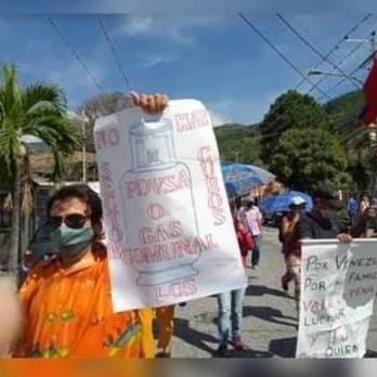 Diario Frontera, Frontera Digital,  LOS CUROS, Regionales, ,Comunidad de Los Curos protesta nuevamente  por deficiencia de servicios básicos