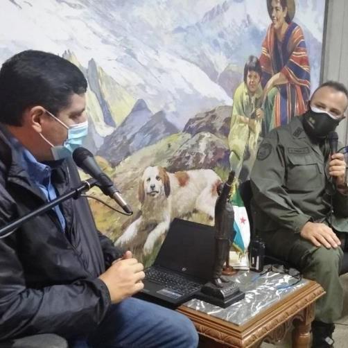 Diario Frontera, Frontera Digital,  simulacro electoral, Politica, ,Mérida entre los estados con menos hechos delictivos y homicidios
