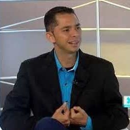 Diario Frontera, Frontera Digital,  JESÚS ARAQUE, Regionales, ,Venezuela es pilar de resistencia mundial durante debacle capitalista