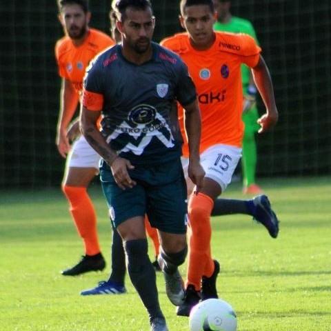 Diario Frontera, Frontera Digital,  ESTUDIANTES DE MÉRIDA F.C., Deportes, ,Estudiantes no pudo sumar puntos ante Deportivo La Guaira