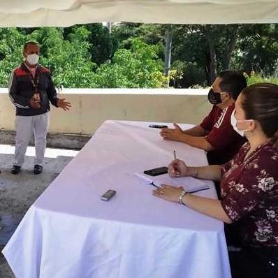 Diario Frontera, Frontera Digital,  GOBIERNO DE MÉRIDA, Regionales, ,Gobernación de Mérida reactivará  ruta de transporte para el personal del Iahula