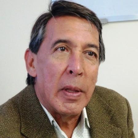 Diario Frontera, Frontera Digital,  Antonio José Monagas, Opinión, ,Discusión por la libertad por Antonio José Monagas