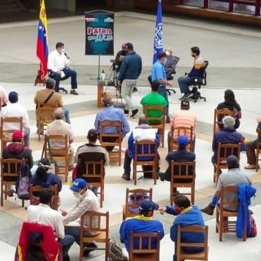 Diario Frontera, Frontera Digital,  JEHYSON GUZMÁN, Politica, ,Hay que unir esfuerzos para recuperar  y mantener abierta la universidad