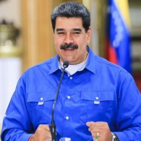Diario Frontera, Frontera Digital,  NICOLÁS MADURO, Nacionales, ,El Presidente anuncia que este lunes 5-O inicia plan 7+7 Plus