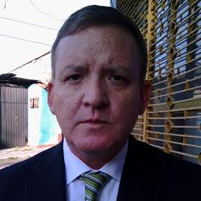 Diario Frontera, Frontera Digital,  FORO PENAL EN MÉRIDA, Sucesos, ,Tres nuevas detenciones arbitrarias por motivos políticos  se verificaron en Santa Cruz de Mora contra jóvenes obreros