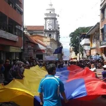 Diario Frontera, Frontera Digital,  docentes protestaron en Mérida, Regionales, ,Maestros vencieron el miedo y tomaron las calles merideñas