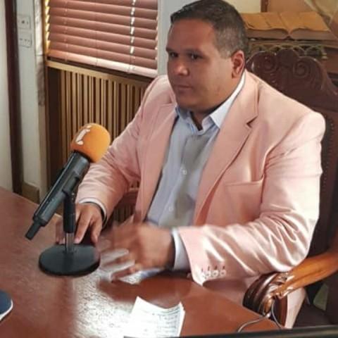 Diario Frontera, Frontera Digital,  Héctor Guacaipuro Sulbaran, Regionales, ,Justicia Británica podría entregar el oro a Maduro
