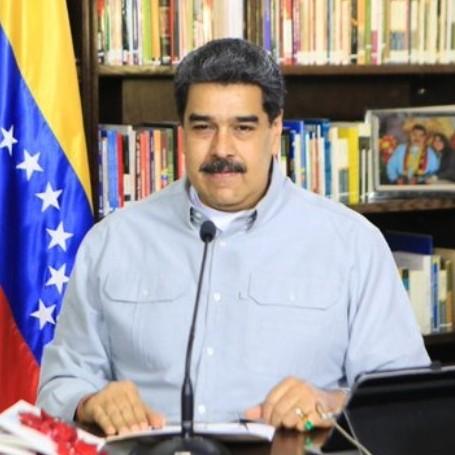 Diario Frontera, Frontera Digital,  NICOLÁS MADURO, LEY ANTIBLOQUEO, Nacionales, ,Maduro asegura que este jueves se aprobará la Ley Antibloqueo