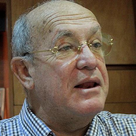 Diario Frontera, Frontera Digital,  RAÚL SALAZAR, Internacionales, ,Falleció el exministro de la Defensa Raúl Salazar
