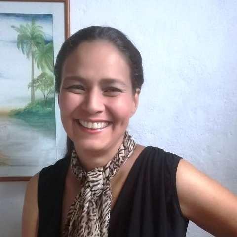 Diario Frontera, Frontera Digital,  Milay Rodríguez, Opinión, ,EL CLAMOR DEL VENEZOLANO por Milay Rodríguez