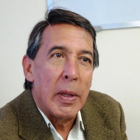 """Diario Frontera, Frontera Digital,  Antonio José Monagas, Opinión, ,""""Hombres de horror"""" por Antonio José Monagas"""