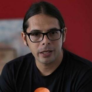 Diario Frontera, Frontera Digital,  COVID-19, Nacionales, ,En las últimas 24 horas Venezuela registró 390 casos de Covid-19