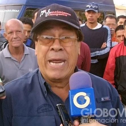 Diario Frontera, Frontera Digital,  BENJAMÍN LARA, Regionales, ,Sindicato de Transporte: A partir del 01 de diciembre a 90 mil el pasaje corto
