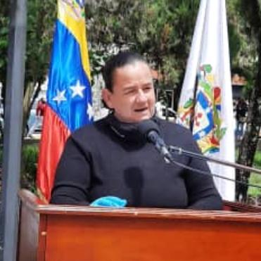 Diario Frontera, Frontera Digital,  CONCEJO MUNICIPAL DEL LIBERTADOR, Regionales, ,Concejales de la Patria invitan a participar en simulacro este domingo