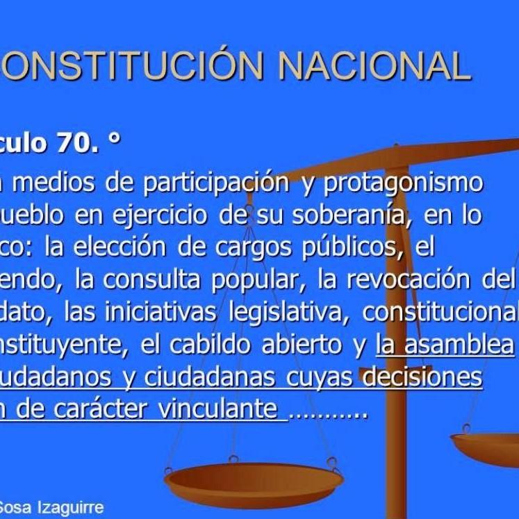 Diario Frontera, Frontera Digital,  CARRUSEL DE LA FAMA, 15 DE NOVIEMBRE DE 2020, Regionales, ,Carrusel de la Fama del 15 de noviembre 2020