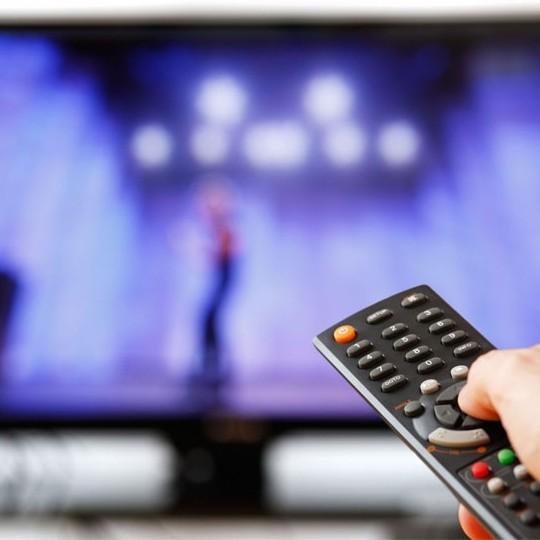 Diario Frontera, Frontera Digital,  SIMPLE TV, Nacionales, ,Simple TV publicó las tarifas de los planes que ofrecerán a sus usuarios