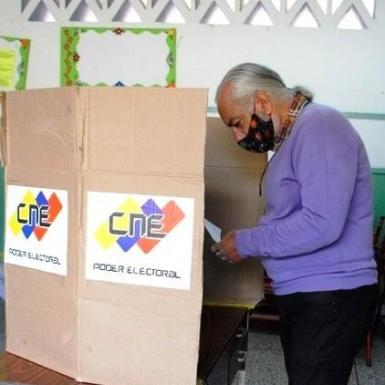 Diario Frontera, Frontera Digital,  PEDRO GRIMA, CIDA, Politica, ,Las elecciones del seis de diciembre son trascendentales