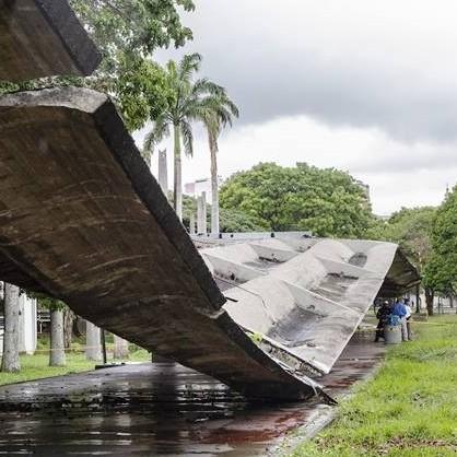 Diario Frontera, Frontera Digital,  ODH - ULA, Regionales, ,Informe 2020 de Scholars at Risk refleja  la crisis de la educación universitaria en Venezuela