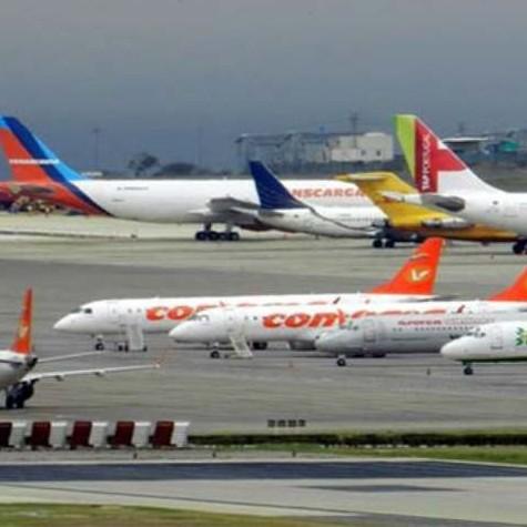 Diario Frontera, Frontera Digital,  VIELOS PARA MARGARITA, Nacionales, ,Alav asegura que vuelos a Margarita se reactivarán el 30-N