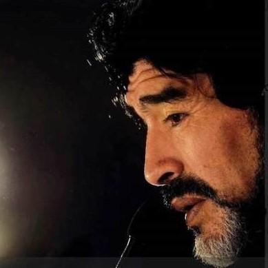 Diario Frontera, Frontera Digital,  DIEGO ARMANDO MARADONA, SUS ÚLTIMAS HORAS, Deportes, ,Los último minutos con vida de Diego Maradona:  Con quien estaba y qué deseaba el ídolo