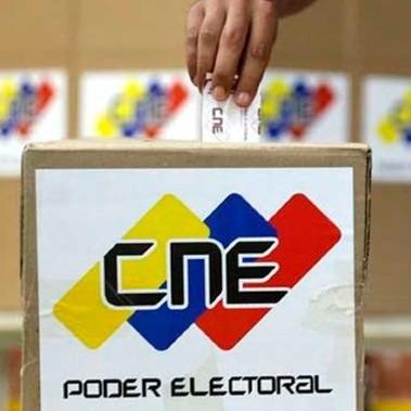 Frontera Digital,  CNE, Nacionales,  Culmina despacho de material electoral y de bioseguridad