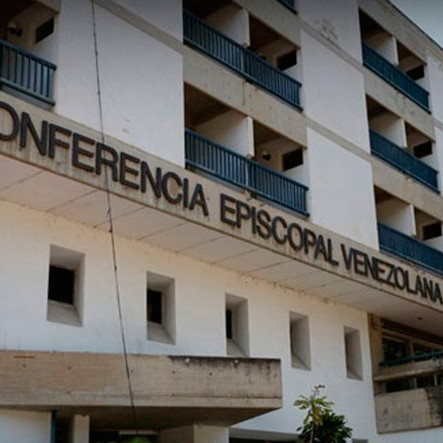 Diario Frontera, Frontera Digital,  CEV, Nacionales, ,Conferencia Episcopal reitera que comicios agravarán la crisis