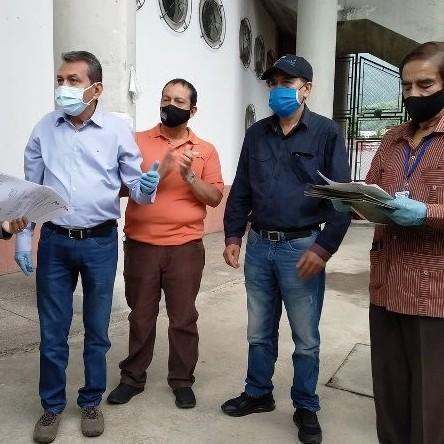 Diario Frontera, Frontera Digital,  FOMDES, Regionales, ,Fomdes incentiva sistema productivo en el estado Mérida