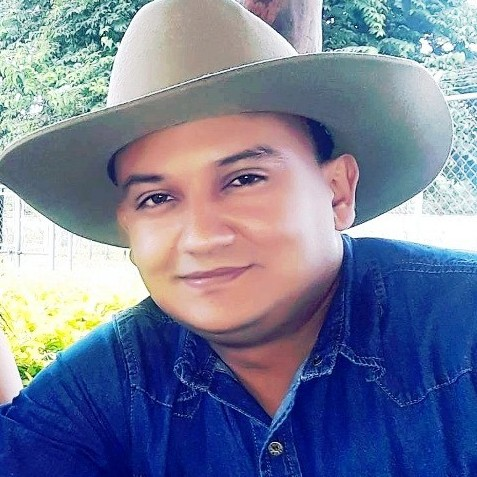 Diario Frontera, Frontera Digital,  COPLERO DE TRUJILLO, Farándula, ,EL COPLERO DE TRUJILLO REALIZÓ LANZAMIENTO  DE VIDEO CLIP EN EL PAÍS