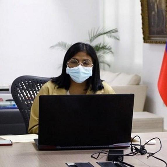 Diario Frontera, Frontera Digital,  COVID 19, Nacionales, ,Coronavirus en Venezuela: 395 nuevos contagios  y 4 fallecidos reporta boletín oficial
