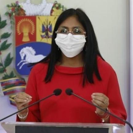 Diario Frontera, Frontera Digital,  COVID-19, Nacionales, ,Venezuela registra 441 nuevos casos de Covid-19