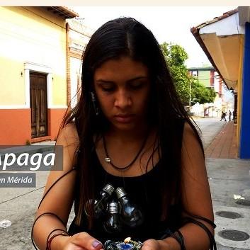 Diario Frontera, Frontera Digital,  PROMEDEHUM, MÉRIDA SIN LUZ, Regionales, ,PROMEDEHUM: Más de 170 horas sin luz en Mérida durante octubre