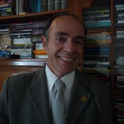 Diario Frontera, Frontera Digital,  RICARDO GIL OTAIZA, Opinión, ,Yo bajaré tranquilo al sepulcro por Ricardo Gil Otaiza