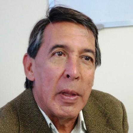 """Diario Frontera, Frontera Digital,  Antonio José Monagas, Opinión, ,La dictadura de las """"colas"""" por Antonio José Monagas"""