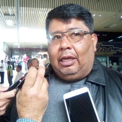 Diario Frontera, Frontera Digital,  FRANK ZOLANO, Regionales, ,Terminal de pasajeros ratifica el servicio en las rutas interurbanas
