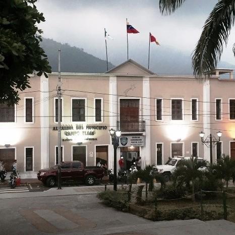 Diario Frontera, Frontera Digital,  CÁMARA MUNICIPAL DE CAMPO ELÍAS, Regionales, ,Concejo Municipal de Campo Elías aprobó presupuesto por  142 mil millones de bolívares para el Municipio