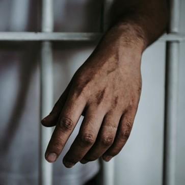 Diario Frontera, Frontera Digital,  DETENIDOS EN TRINIDAD Y TOBAGO, VENEZOLANOS, Internacionales, ,25 venezolanos detenidos por entrar ilegalmente a Trinidad y Tobago