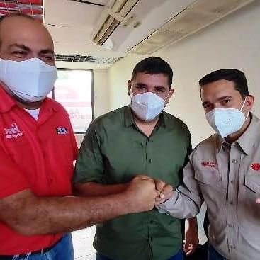 Diario Frontera, Frontera Digital,  gas, Regionales, ,Alianza perfecta se consolidó en Mérida  para solucionar el problema de distribución de GLP